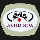31104_Ayur_Spa
