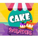 56979_Cake_Paradise
