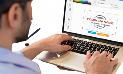 LogoMaker-Blog_Using-a-logo-creator-800x358Logo_Design-removebg-preview